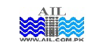 Aquatech Infrastructure Limited
