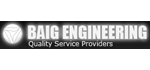 Baig Engineering
