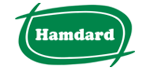 Hamdard Pvt. LTD.
