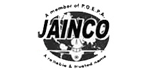 Jainco Pakistan