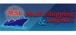 Multi Shipping & Logistics