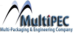 Multi Packing Machines