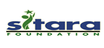 Sitara Foundation