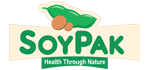 Soypak Pvt. LTD