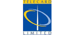 Telecard Pvt LTD.