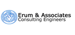 Erum & Associates Consulting Engineers