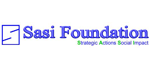 Sasi Foundation